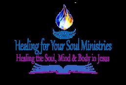 healing_ministries_water3