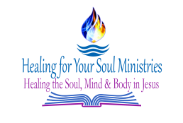 healing_ministries_water3